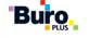 p_buroplus